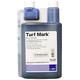 Turf Mark