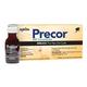 Precor IGR Methoprene