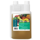 Malathion 57% Insecticide
