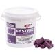 Fastrac Blox Poison Bait