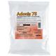 Adonis 75 WSP Imidacloprid