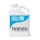 Quali-Pro TM 85 WDG Fungicide