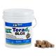 Terad3 Blox Rodenticide