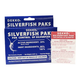 Dekko Silverfish Packs