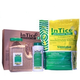 InTice 10 Insect Bait