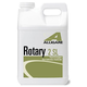 Rotary 2 SL Forestry Herbicide