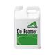 Anti-Foamer Spray Adjuvant