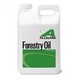 Forestry Oil Spray Penetrate