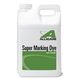 Super Marking Dye- Blue