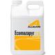 Ecomazapyr 2 SL Aquatic Herbicide
