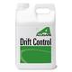 Alligare Drift Control Adjuvant