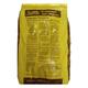 Balan 2.5 G Pre-Emergent Herbicide