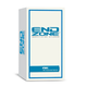 Endzone Insecticide Strips