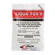 Liqua Tox II Rodenticide Concentrate