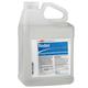 Rodeo Aquatic Herbicide