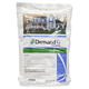 Demand G Insecticide Granules