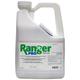 Ranger Pro Weed Killer