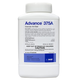 Advance 375A Select Granular Ant Bait