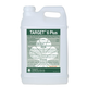 MSMA Target 6 Plus Herbicide 2.5 Gallon