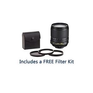 Camera & Photo Accessory Kits alpha-ene.co.jp Nikon AF-S DX NIKKOR ...