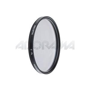 Made in Japan Digital Filter CPL ProOptic Pro 72mm Circular Polarizer