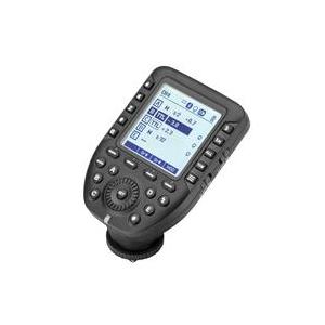 Flashpoint R2 Pro MarkII 2.4GHz Transmitter for Nikon