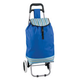 Waterproof Trolley Bag