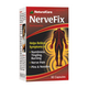 NerveFix Nerve Pain Relief - 60 Capsules