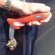Car Handybar