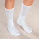 CareSox Ultra Dri Diabetic Socks