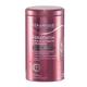 Keranique KeraViatin™ Hair & Scalp Health Supplements