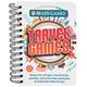 Brain Games Travel Games Book