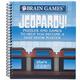 Brain Games Jeopardy