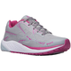 Propet® One LT Women's Walking Sneaker - RTV