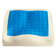 Memory Foam Gel Pad