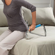Push Up Bed Assist Bar