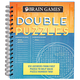 Brain Games Double Puzzles
