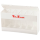 VitaVault™ Daily Pill & Vitamin Dispenser