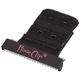 Rixie Clip Bra Band Extender and Tightener