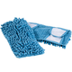Chenille Mop Pad 2-Pack