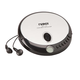 Naxa® CD Player