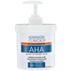 Advanced Clinicals Alpha Hydroxy 5-in-1 Therapy Cream