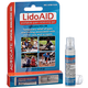 LidoAID Portable Pain Relieving Gel
