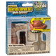 Instant Smile™ Complete Denture Repair Kit