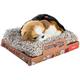 Mini Perfect Petzzz Beagle