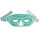 Gel Beads Hot and Cold Dual-Comfort Relief Face Mask