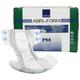 Abri-Form™ 120oz. Premium Adult Briefs Medium, Pack of 14