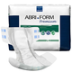 Abri-Form™ 135oz. Premium Adult Briefs Large, Pack of 12