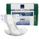 Abri-Form™ 120oz. Premium Adult Briefs Medium, Case of 56 XL