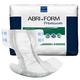 Abri-Form™ 135oz. Premium Adult Briefs Large, Case of 48 XL